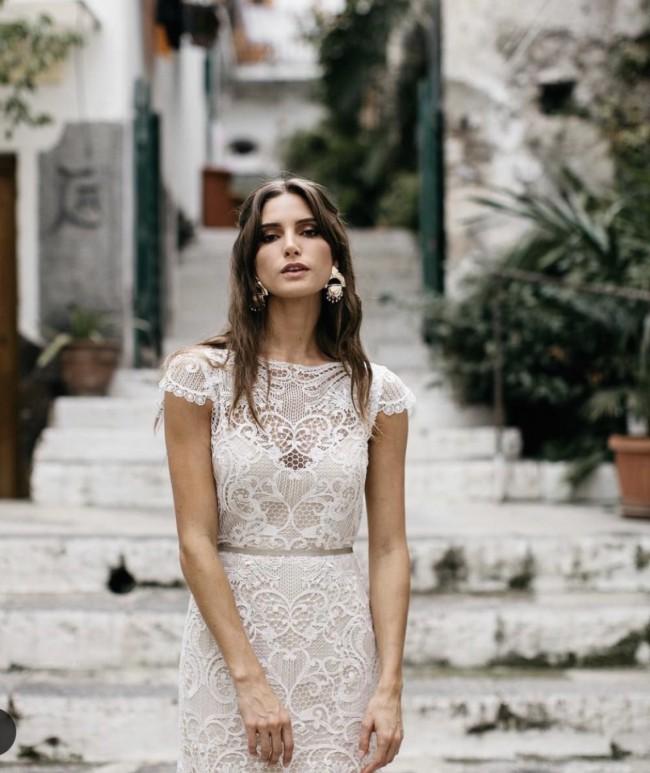 Tara Lauren Chiara