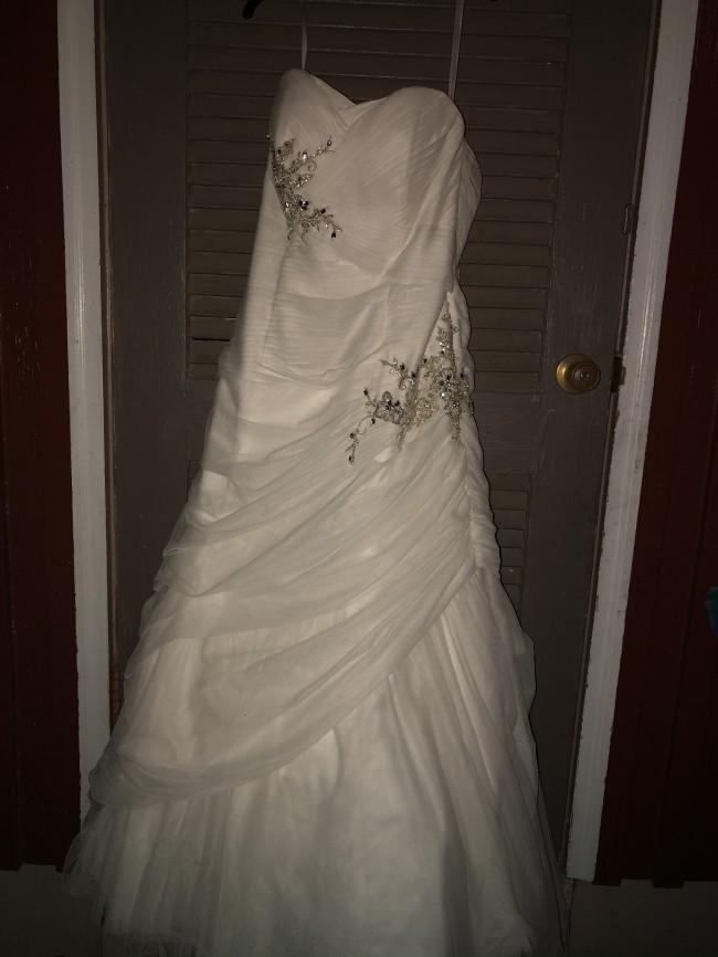 Fairytales Bridal