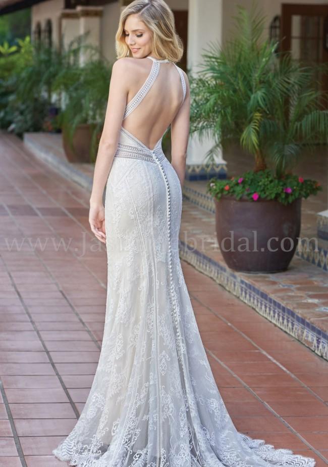 Jasmine Bridal, F201056