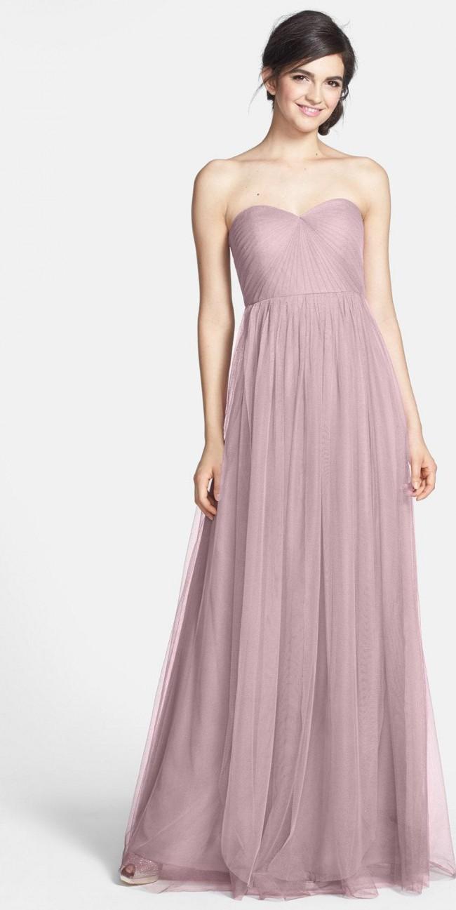 21ea16baab4 Used Bridesmaid Dresses Jenny Yoo - Data Dynamic AG