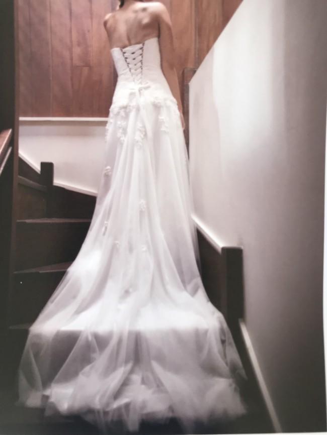 Brides Desire Cassandra