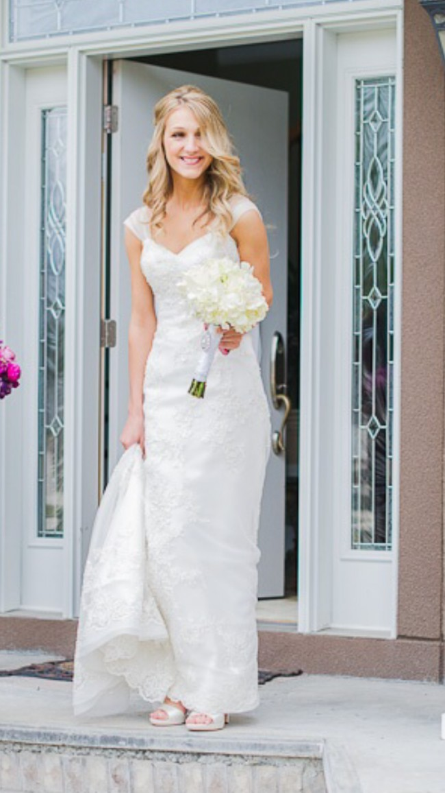 Casablanca Bridal Style 2022