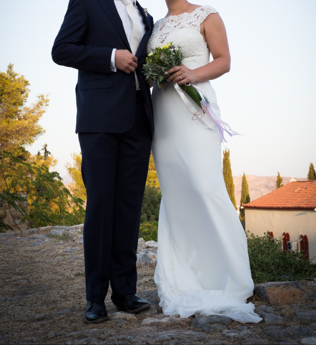 La Sposa Rene