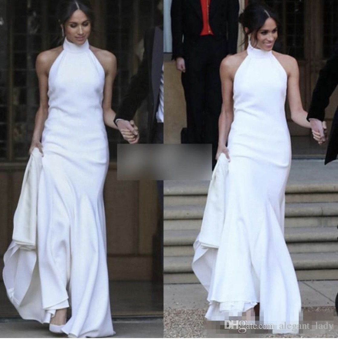 stella mccartney meghan markle dress off 71 buy nova betel contabilidade