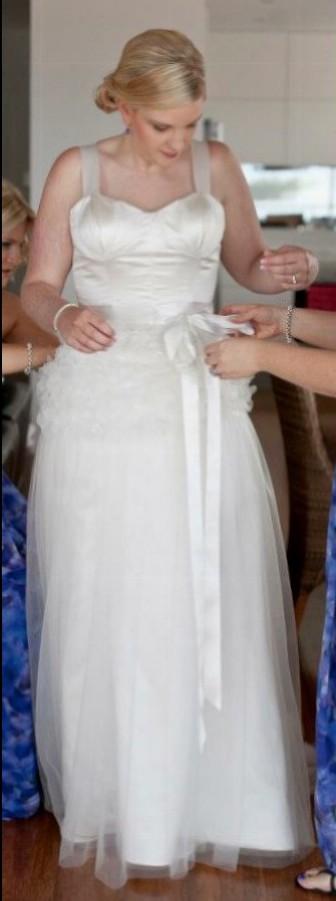Halo Bridal H7942