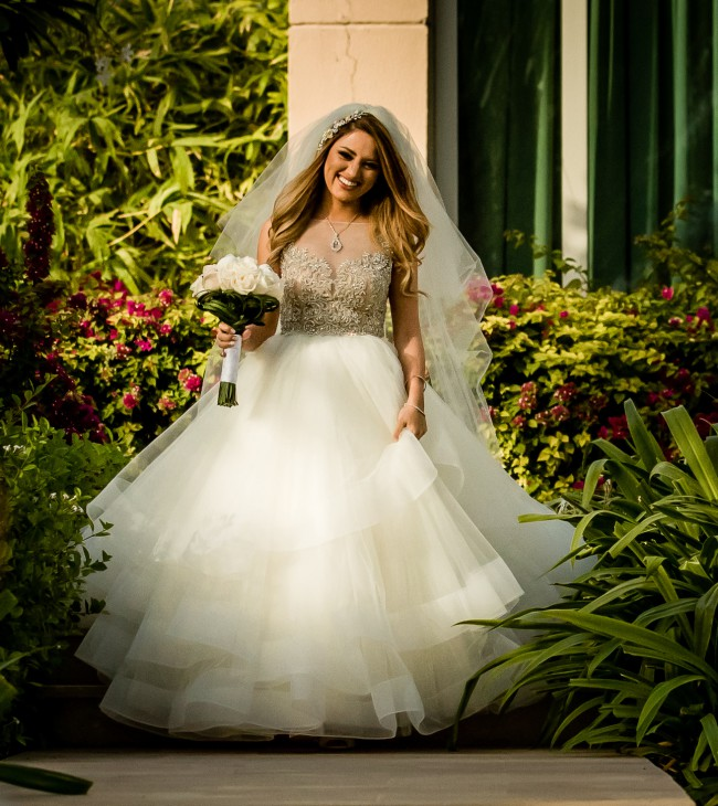 Lazaro Exceptional Offer for 1 week! - Style 3708
