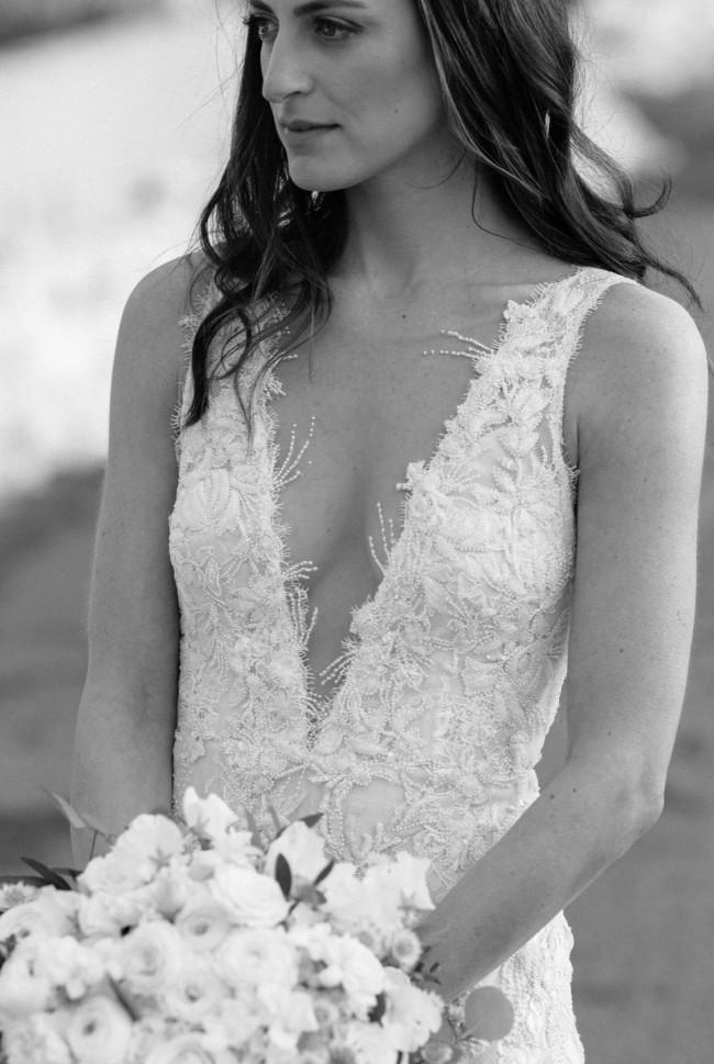 74453c5d Marchesa Claudia Second Hand Wedding Dress on Sale 49% Off ...