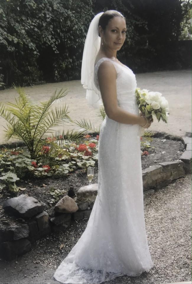 Brides Selection Italian Collection Custom Made