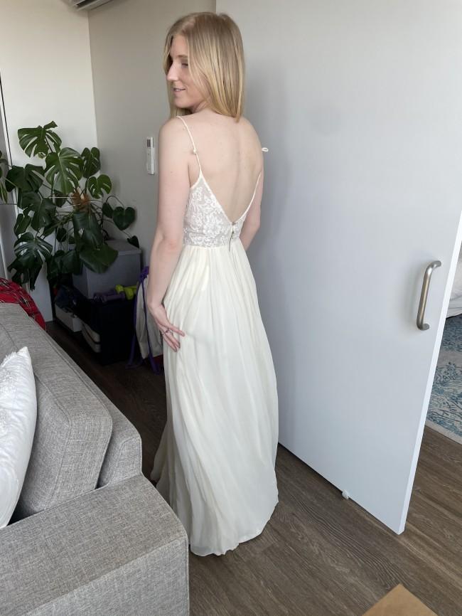 Tara LaTour Adelaide