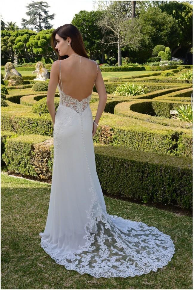 Venus Bridal, Pallas Athena