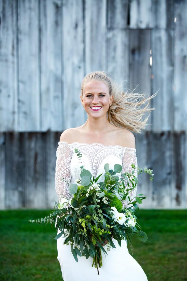 Allure Bridals Violet/F110L