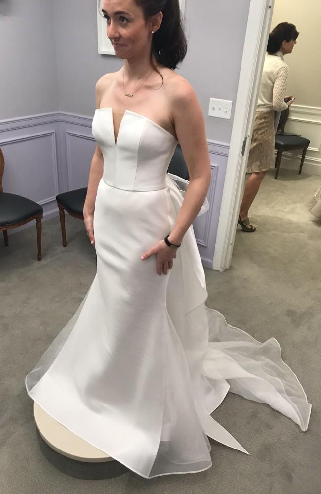 Le Spose Di Gio, 558