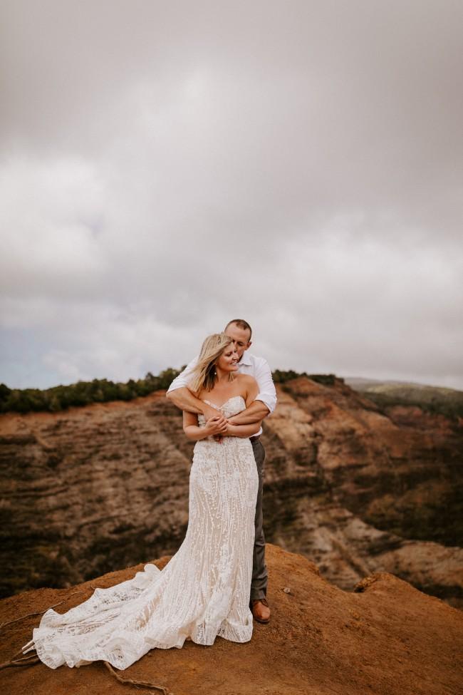 Allure Bridals ALLR9550