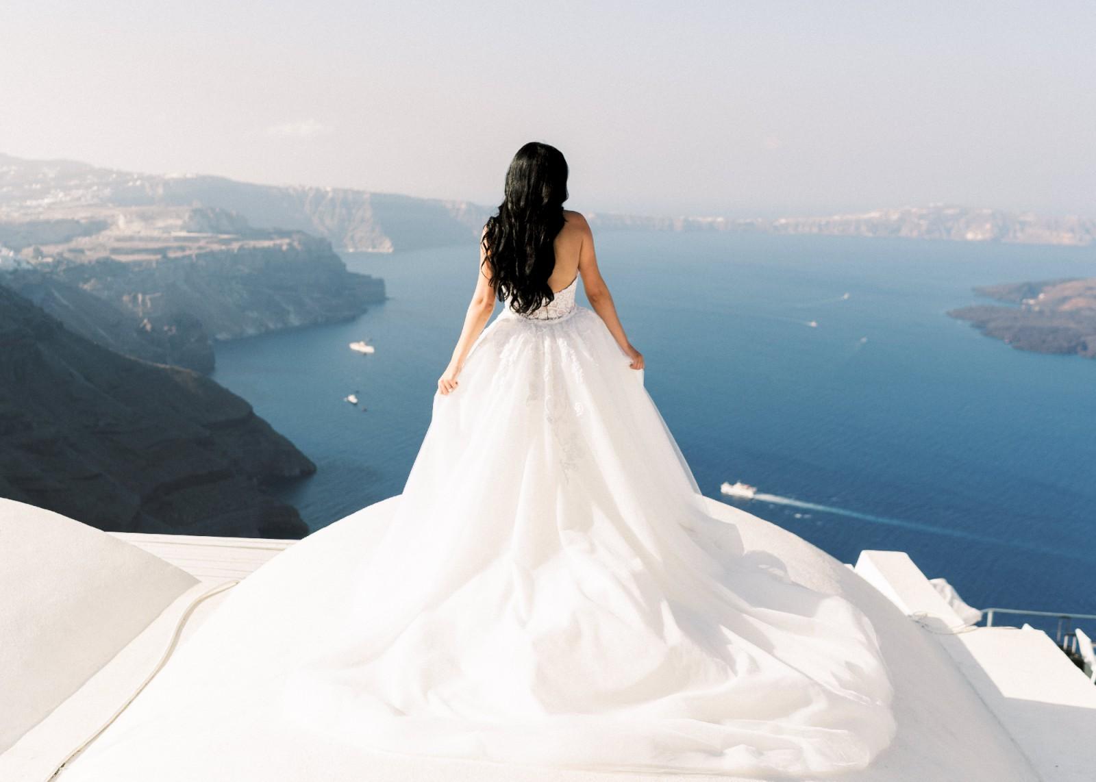 4458c7ef6a Used Wedding Dresses