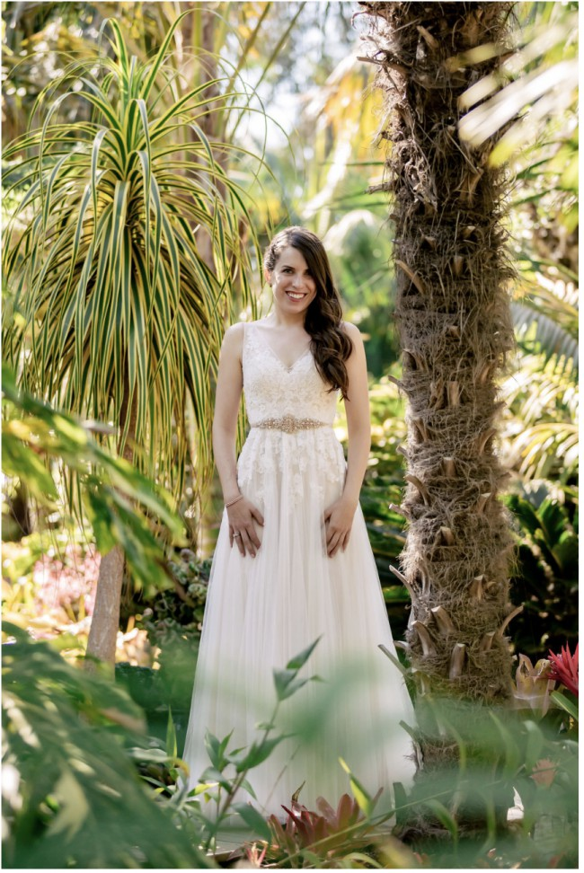 BHLDN Willowby by Watters Reagan Gown