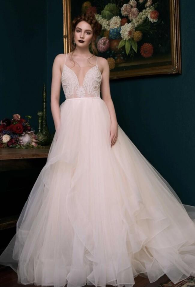 Wedding Societe 6078