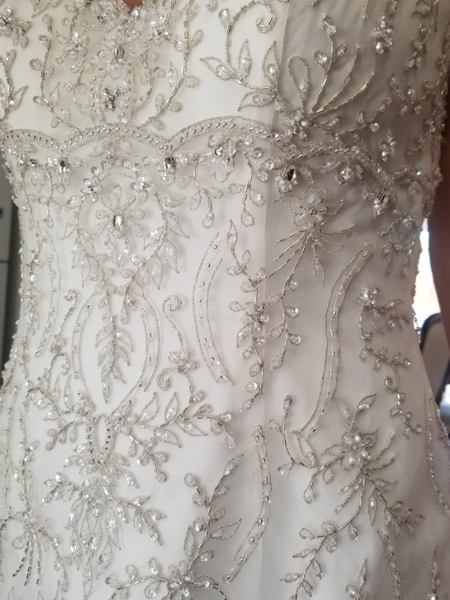 Maggie Sottero, Blakely