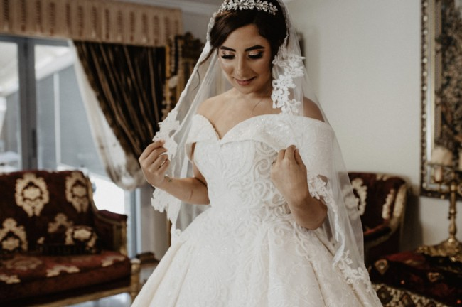 Nicole Spose Mirabella
