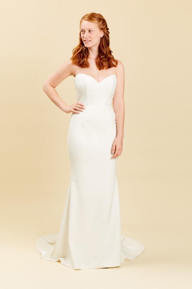 Sassi Holford, Jessie Special - Brides do Good
