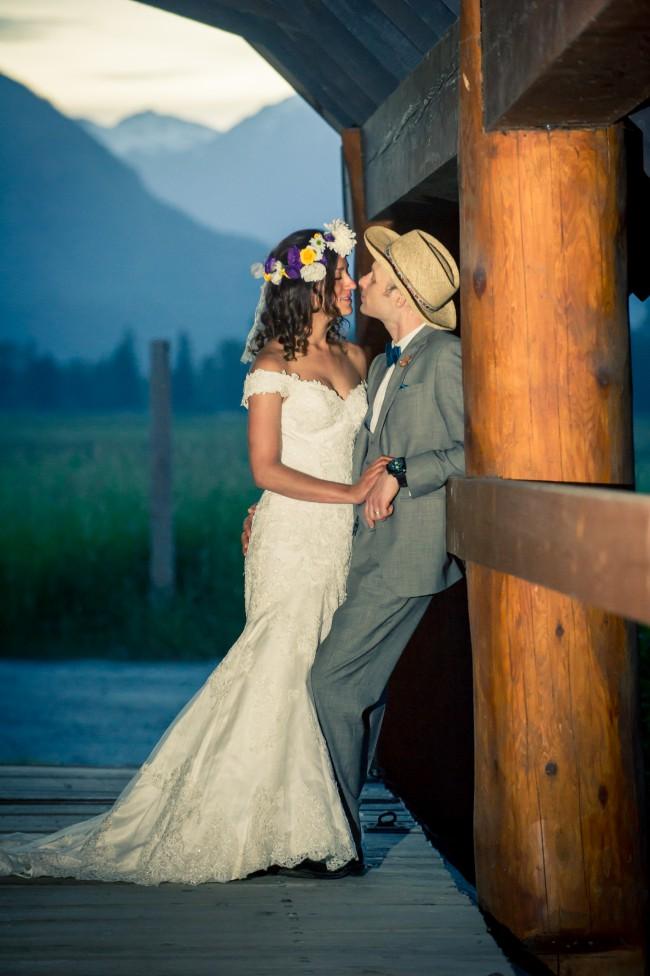 Essense of Australia D1617 Wedding Dress On Sale - 71% Off