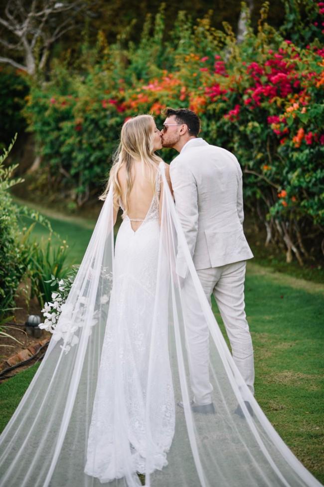 Rosa Clara, Beaded lace wedding dress - Rosa Clara 2019 Kassel