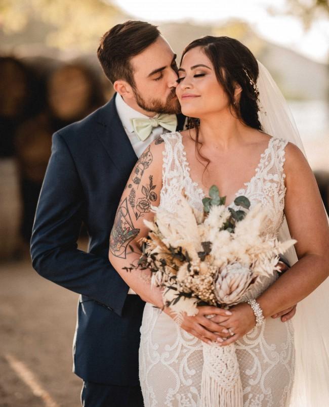 Wedding Societe