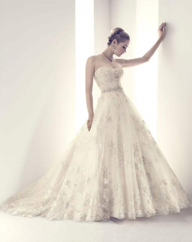 Amare Couture B081