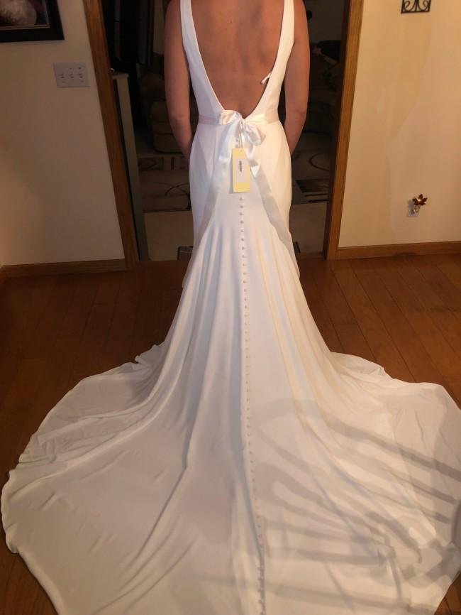 Allure Bridals, 33101