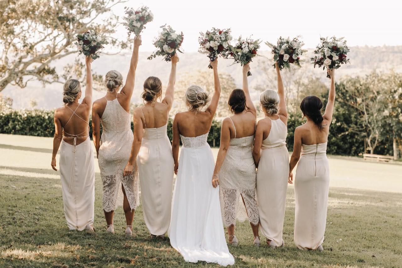 99d8a33e401 Second Hand Wedding Dresses