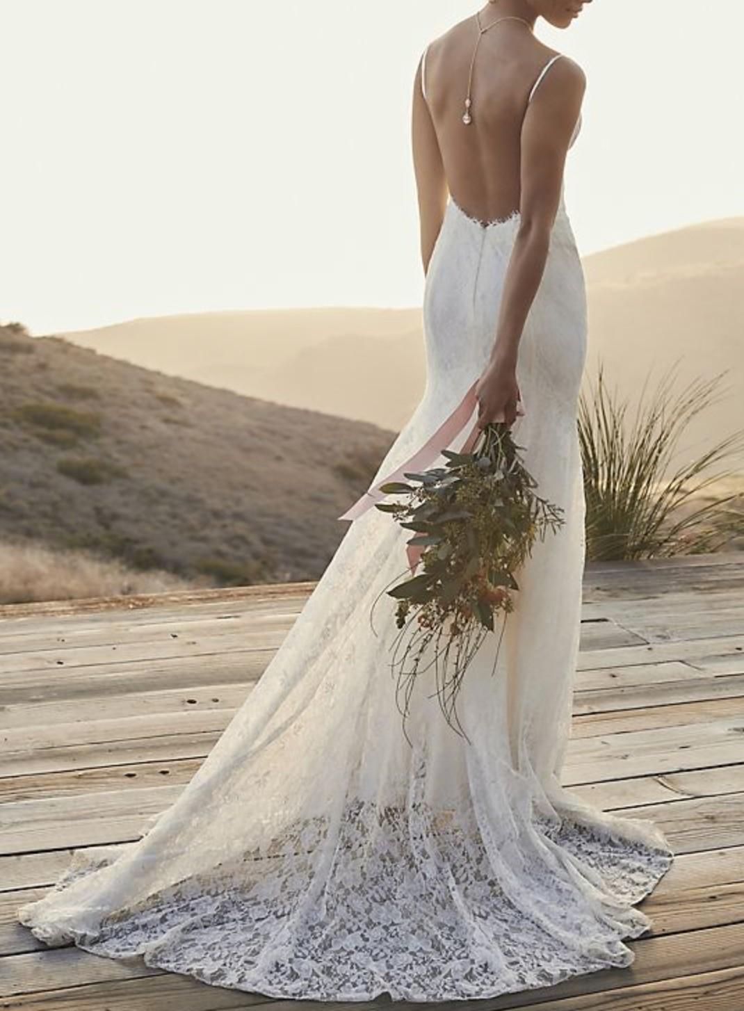 отошли линии платье свадебное вагина фото откинулась