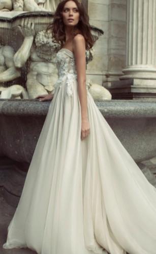 Ester Haute Couture 1602
