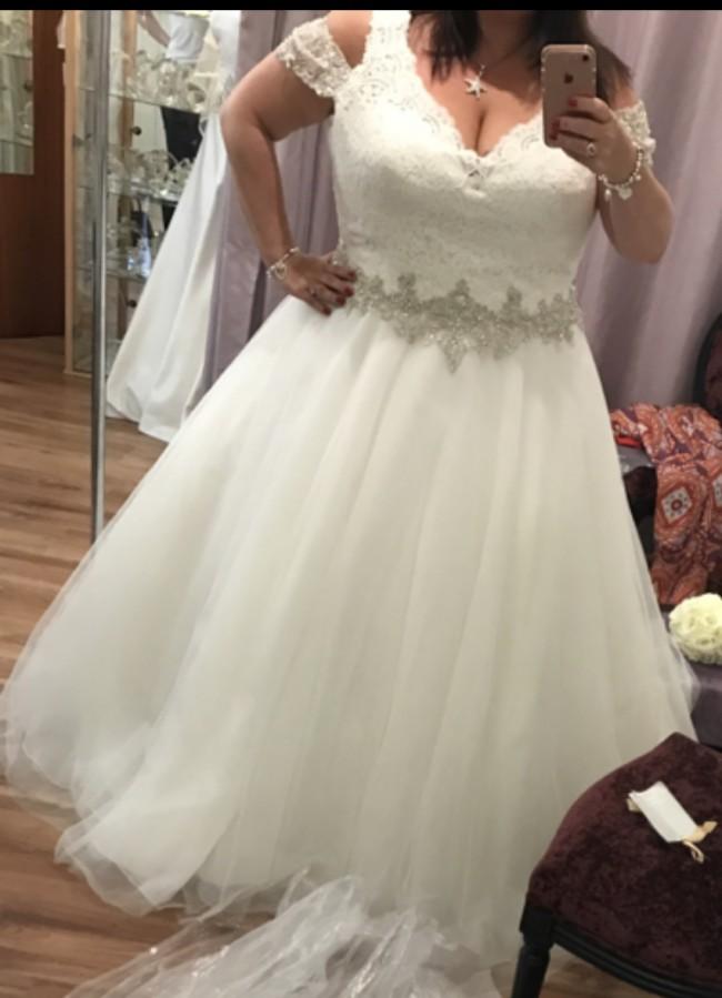 Mori Lee Julietta Dresses