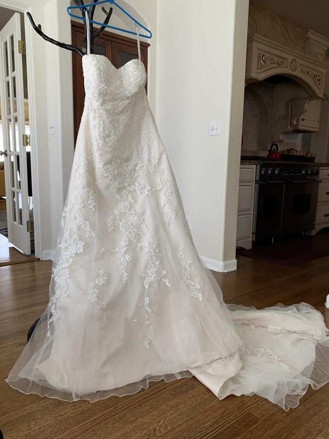 David's Bridal David's Bridal