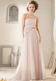 Alfred Angelo 8527