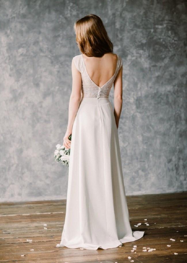 Bridal Garden Studio, Custom Made
