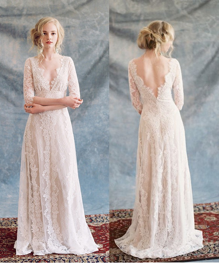 Claire Pettibone Custom Made UK3020 All Sizes Available