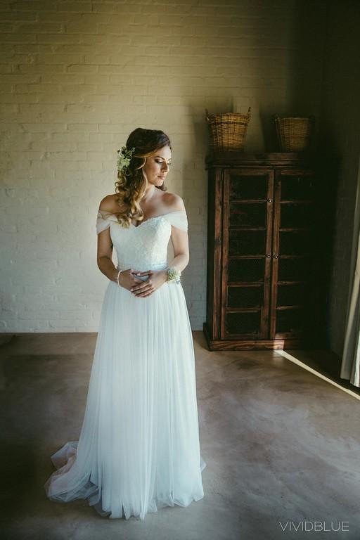 Bride & Co WPD21010