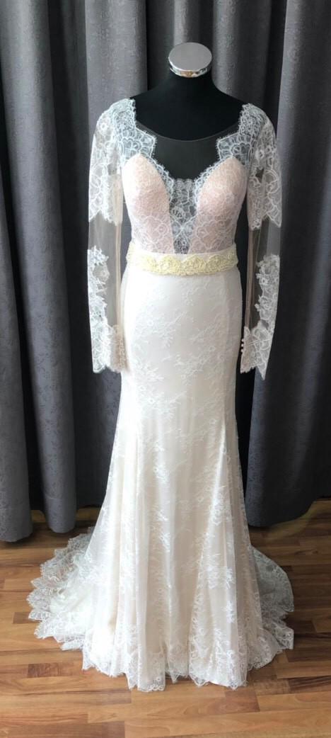 Sposa Moda Irene