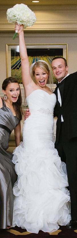 Allure Bridals, 8966