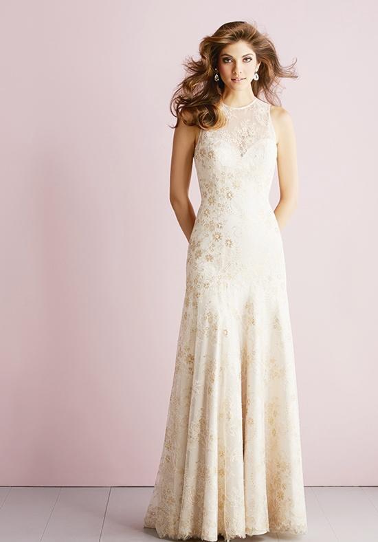 Allure Bridals 2714