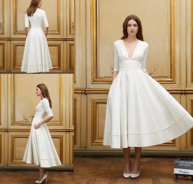 Isabella Couture, Custom Made Prospere UK3023
