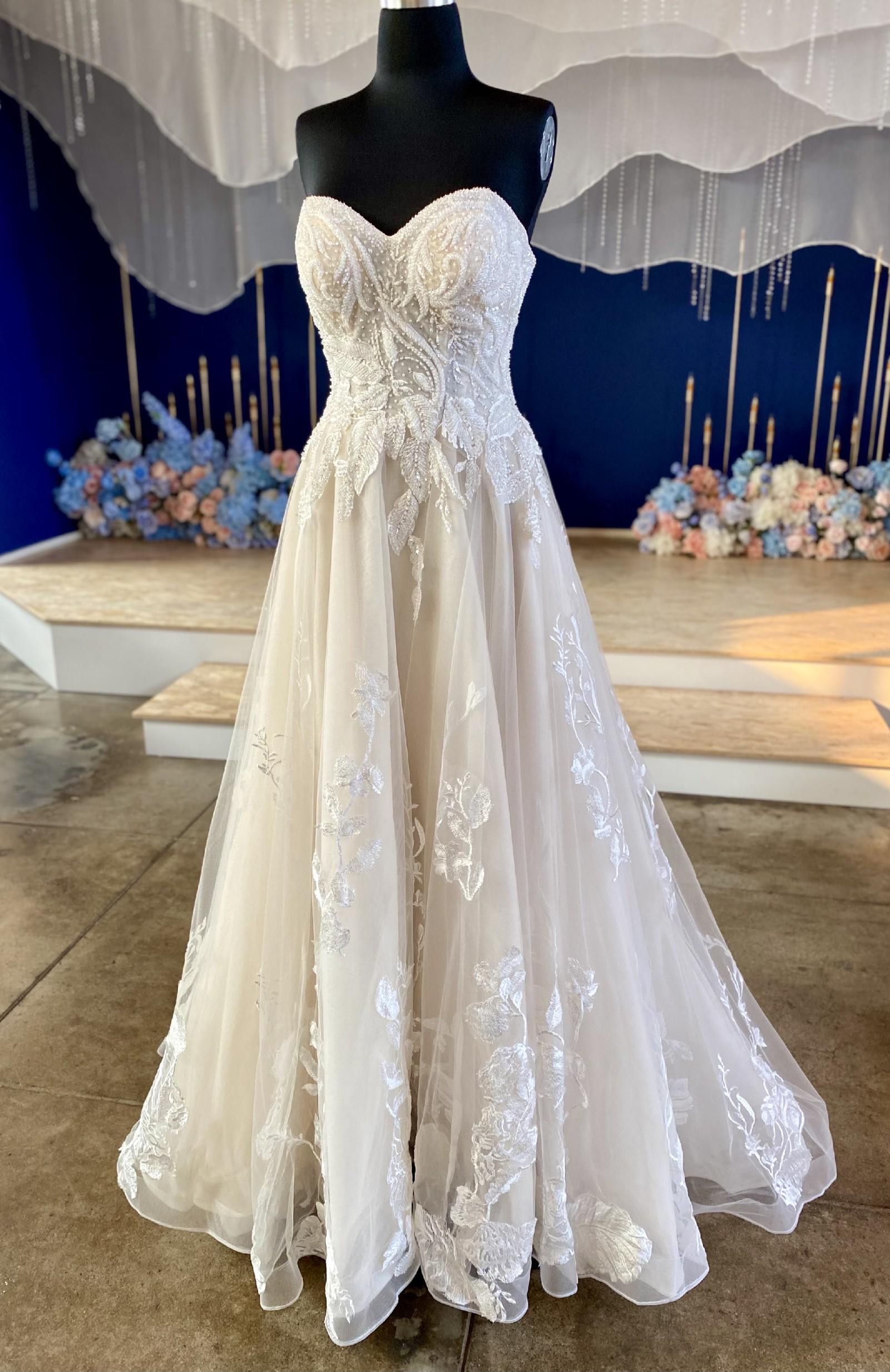 Vp9zqey6jtbmum,Cute Dresses For Weddings Guests