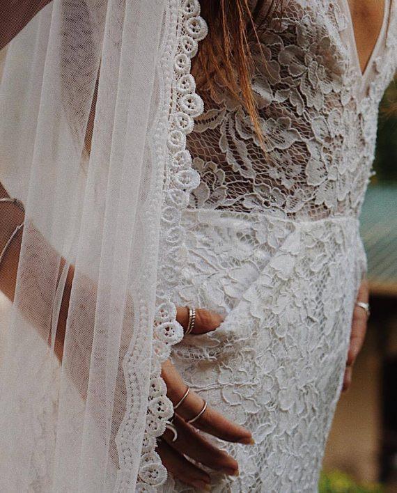 Made With Love Frankie Dress