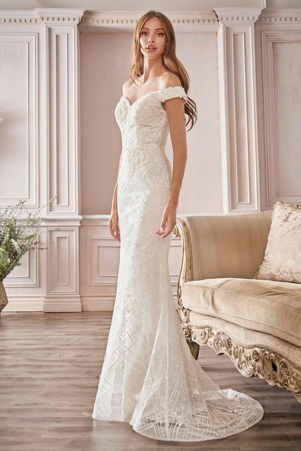 The Last Minute Bride Rio