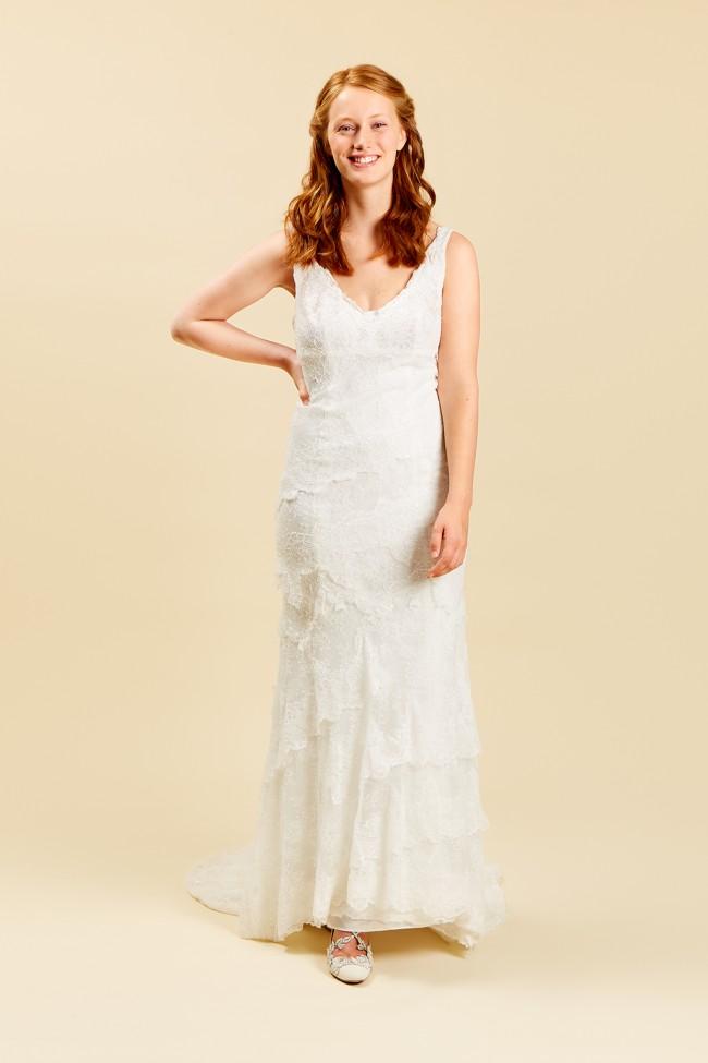 Cymbeline, Hamy - Brides do Good