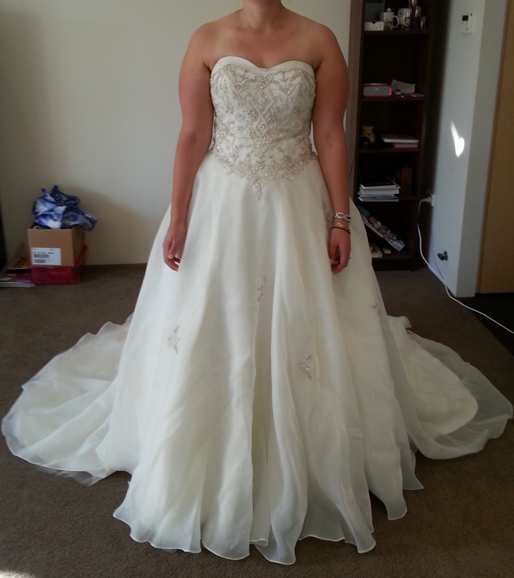 Henry Roth Second Hand Wedding Dress On Sale 82 Off: Wendy Sullivan Second Hand Wedding Dress On Sale 85% Off