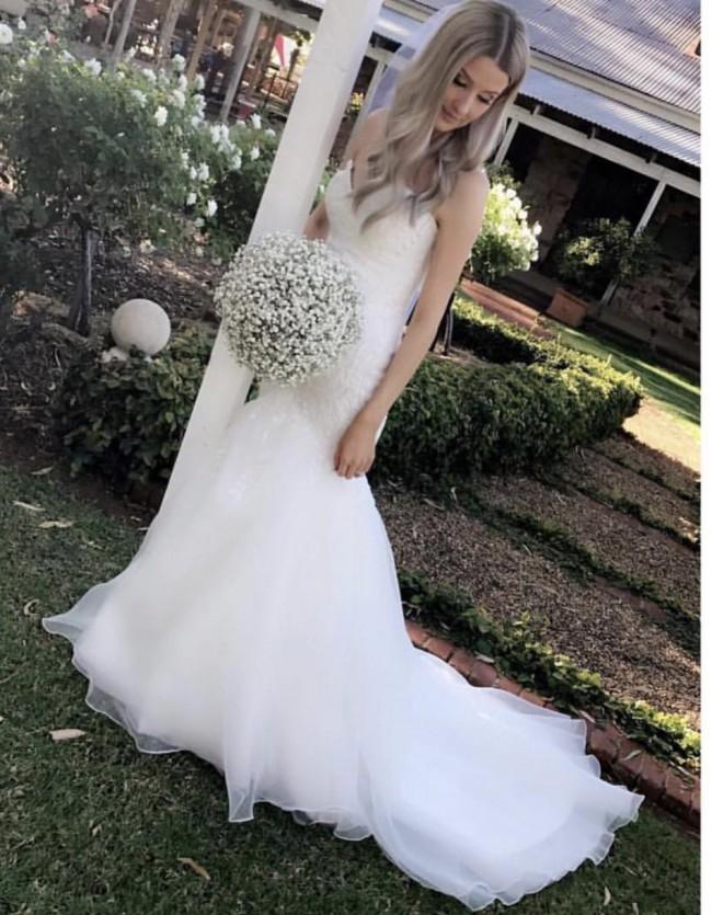 Arushie Bridal Hera