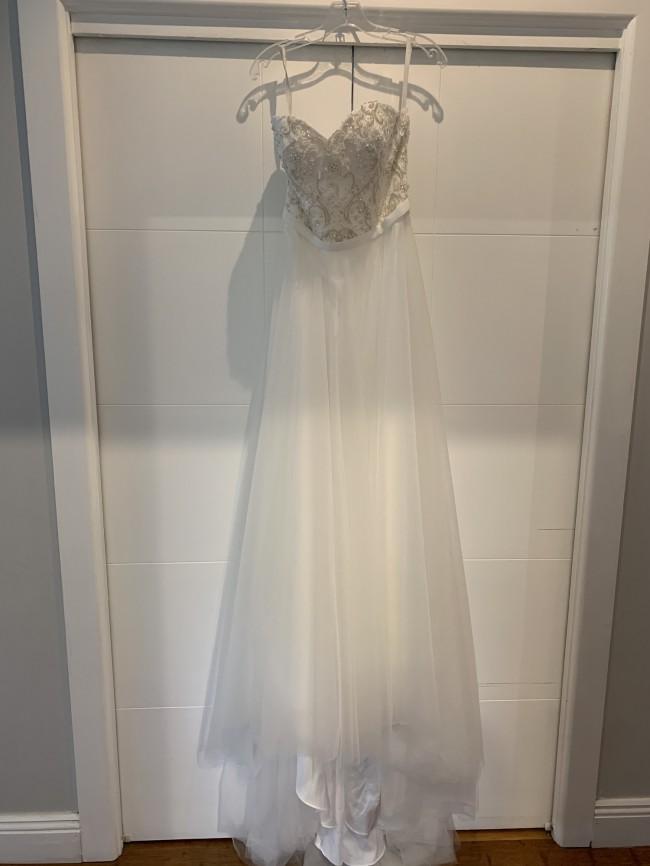 Brides Desire By Wendy Sullivan Marbella
