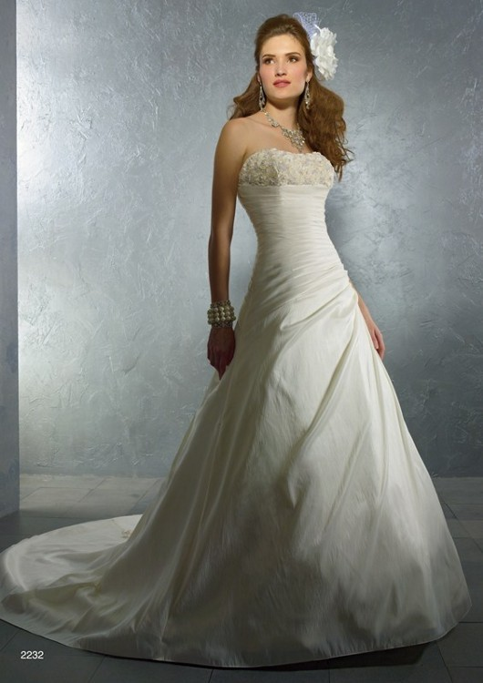 Alfred Angelo 2232