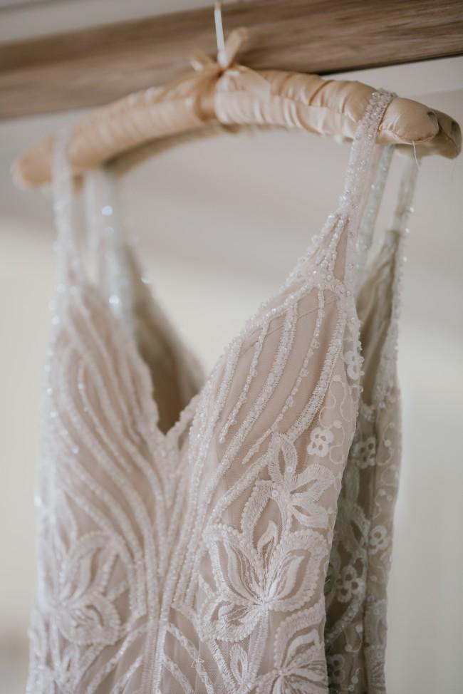 Allure Couture, C530